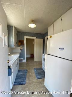4353 Holt Rd - Main Kitchen 1 - 2