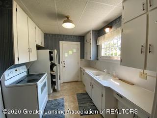 4353 Holt Rd - Main Kitchen 2 - 3