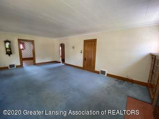 4353 Holt Rd - Main Living area b - 9