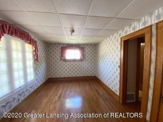 4353 Holt Rd - bedroom 1 a - 12