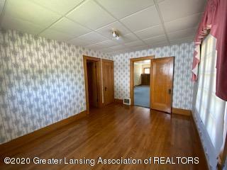4353 Holt Rd - bedroom 1 b - 13