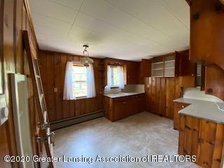 4353 Holt Rd - 2nd level kitchen - 20