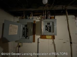 4353 Holt Rd - Electrical services - 27