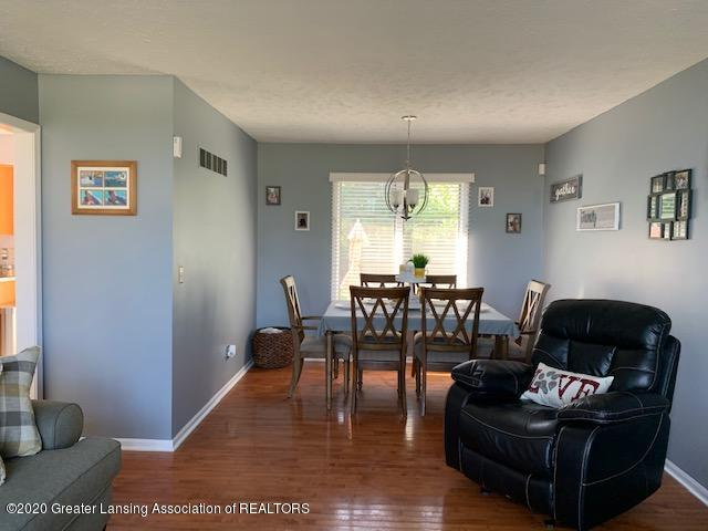 3991 Windy Heights Dr - 5 - 18