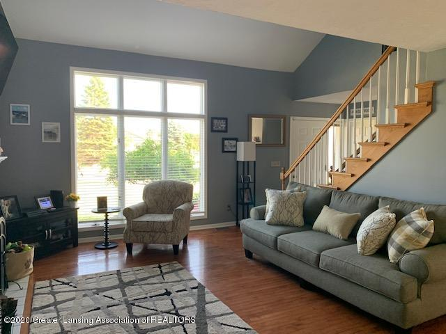3991 Windy Heights Dr - 6 - 14