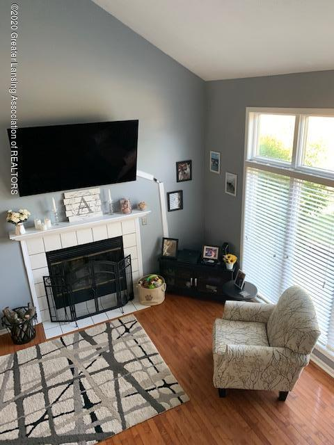 3991 Windy Heights Dr - 1 - 15