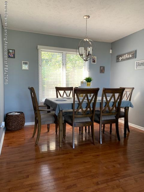 3991 Windy Heights Dr - 2 - 16