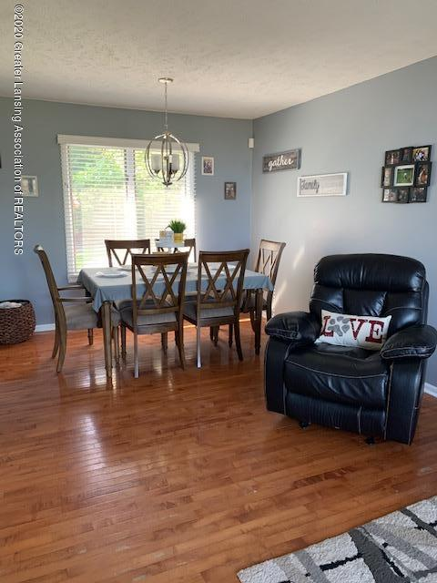 3991 Windy Heights Dr - 4 - 17