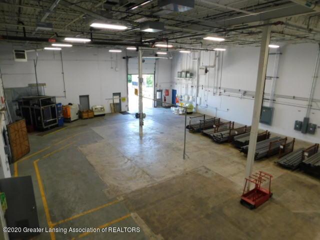 2701 N Dettman Rd - North Warehouse 3 - 7
