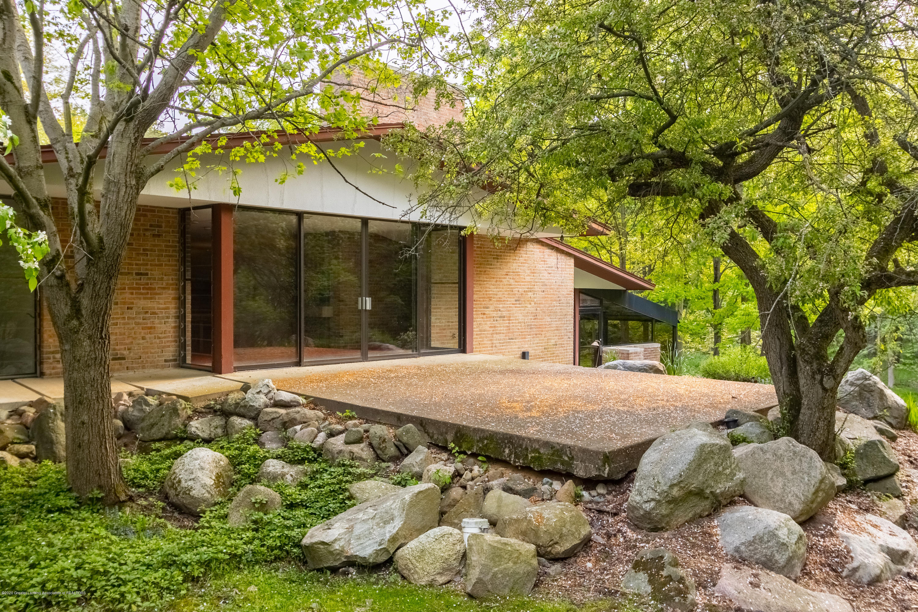 1172 Wrightwind Dr - Patio - 11