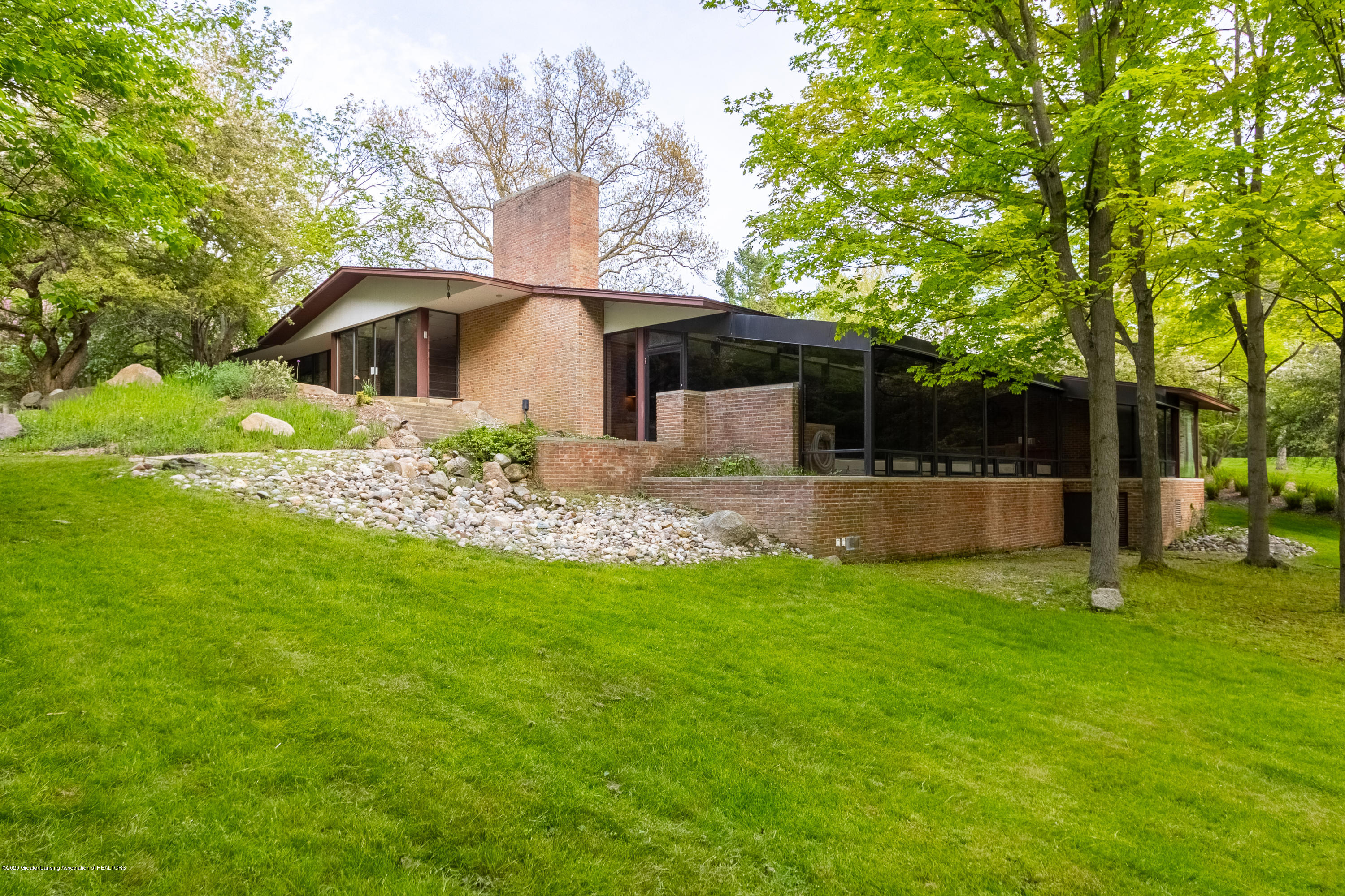 1172 Wrightwind Dr - Side View - 8