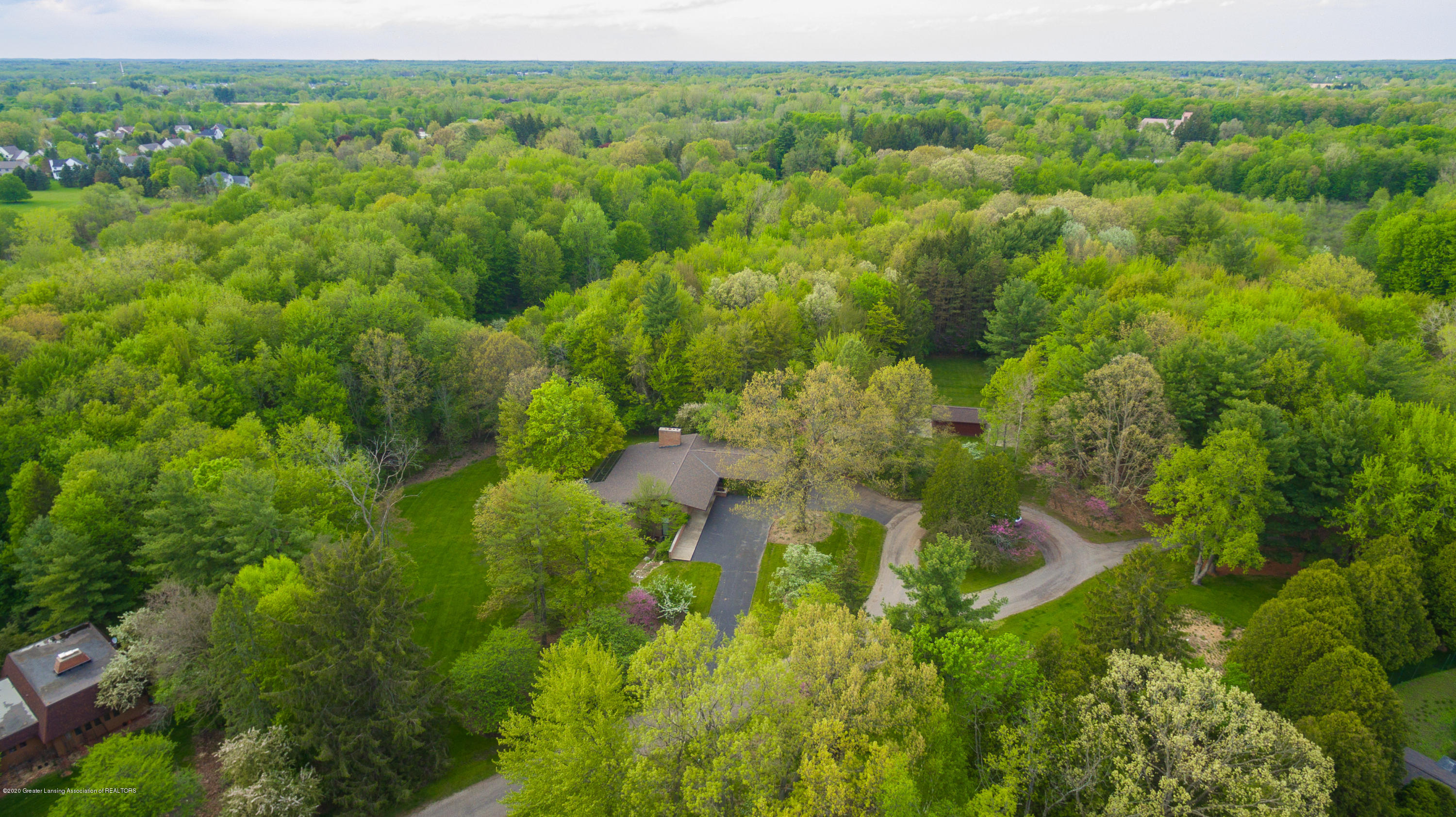 1172 Wrightwind Dr - Aerial View - 83