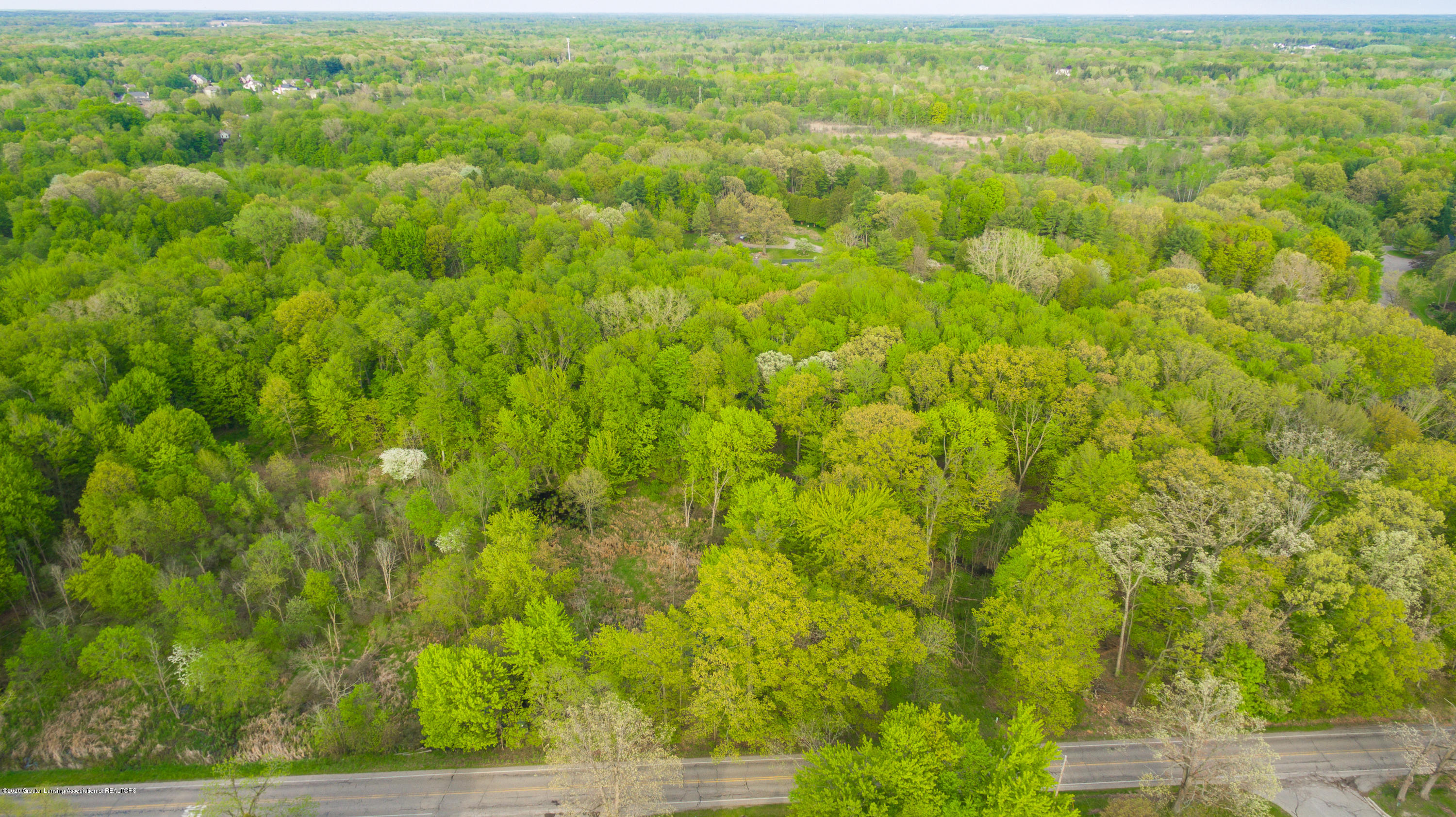 1172 Wrightwind Dr - Aerial View - 84