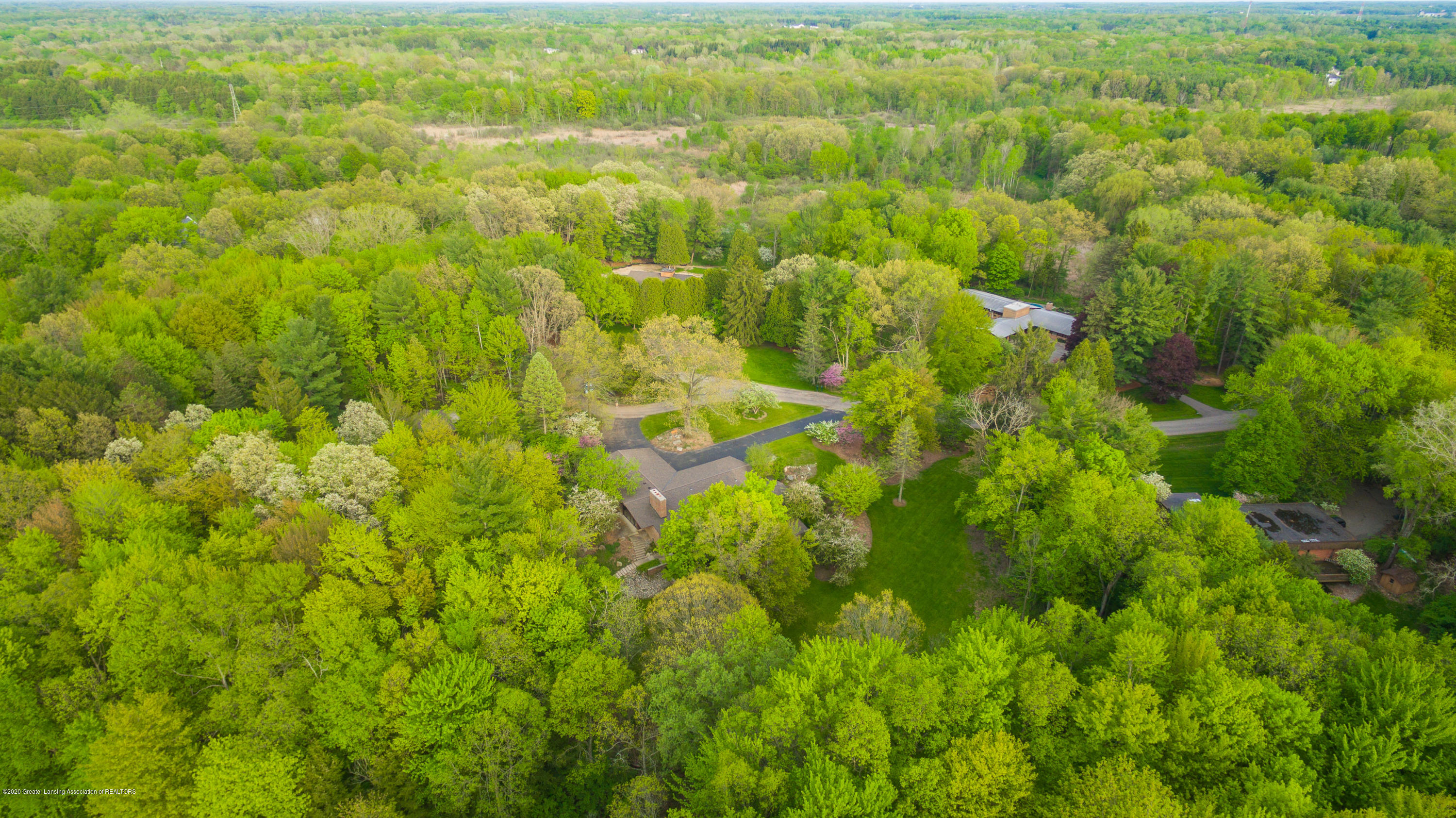 1172 Wrightwind Dr - Aerial View - 85