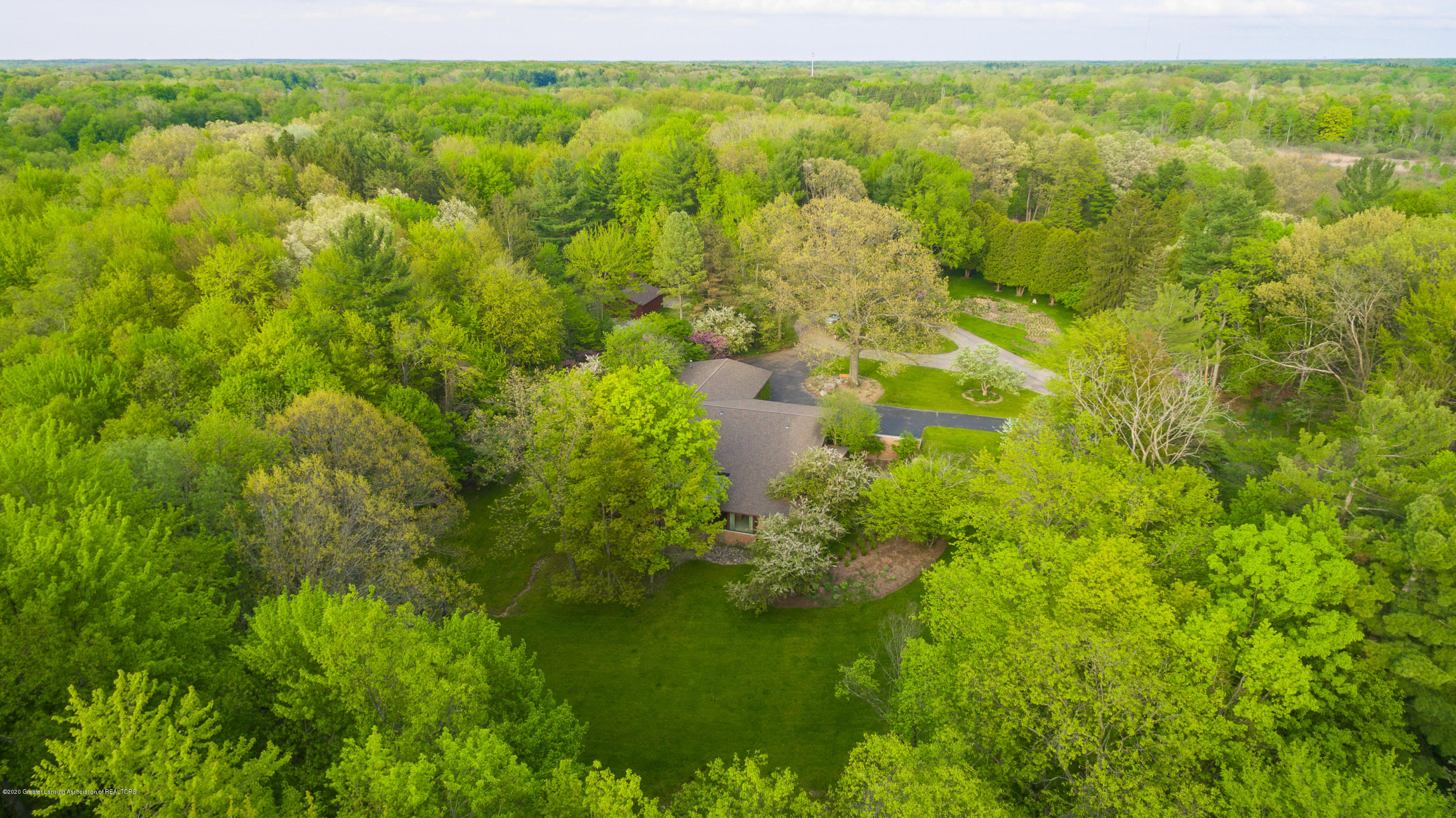 1172 Wrightwind Dr - Aerial View - 86