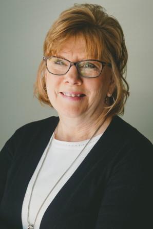 Teresa Allen agent image