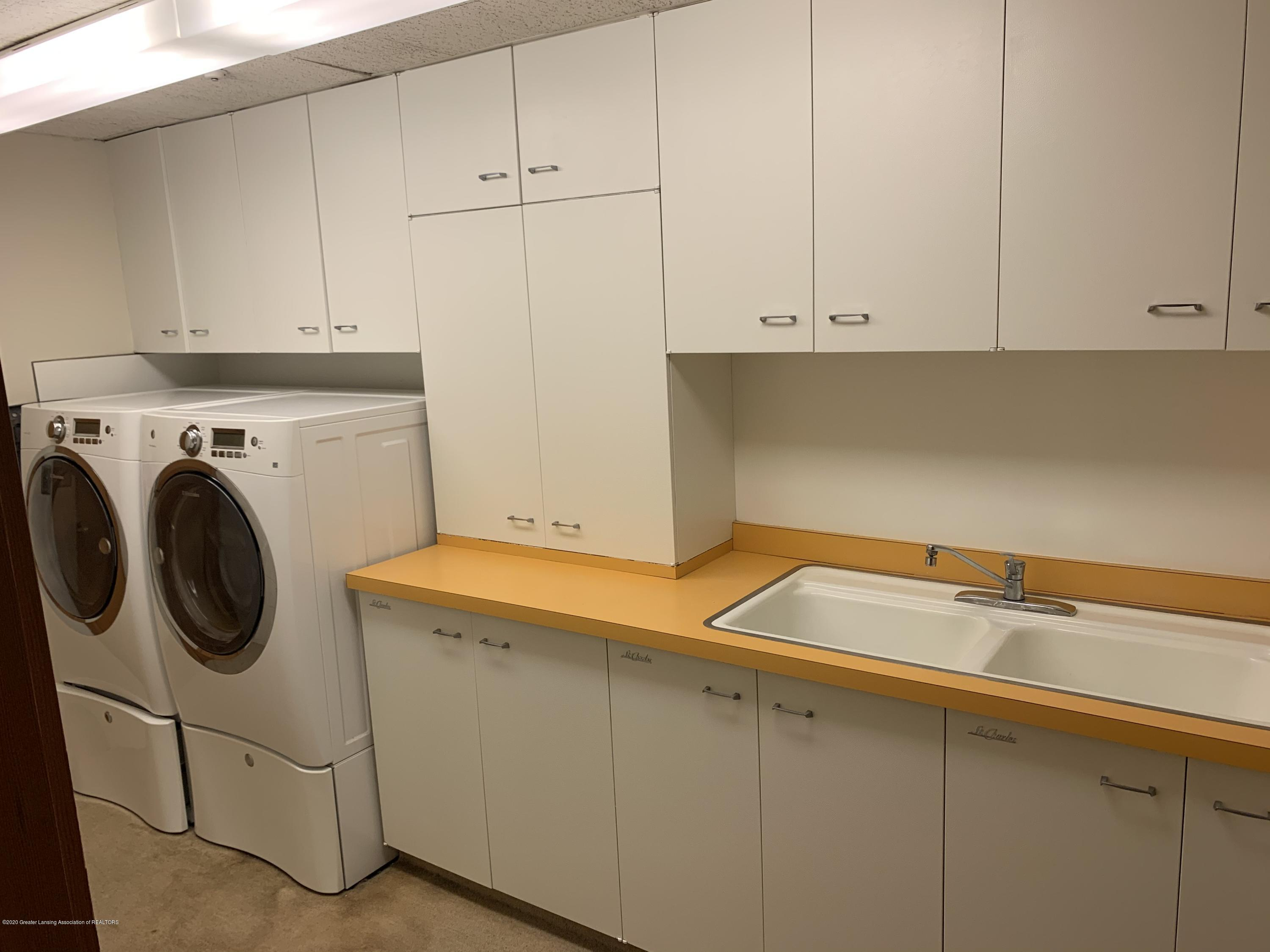 1172 Wrightwind Dr - Laundry Room - 76