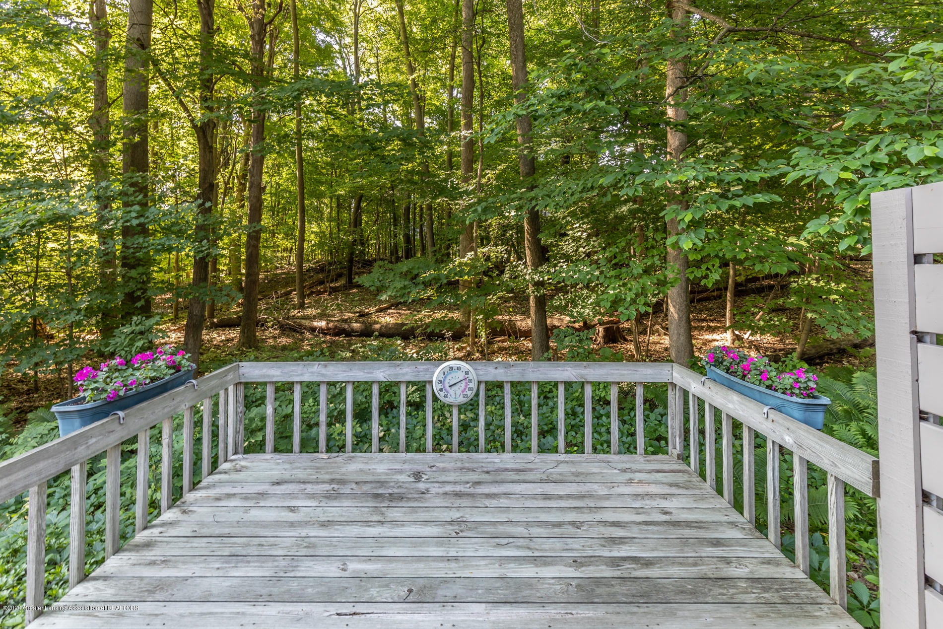 2067 Fox Hollow Dr - foxback(1of1) - 32