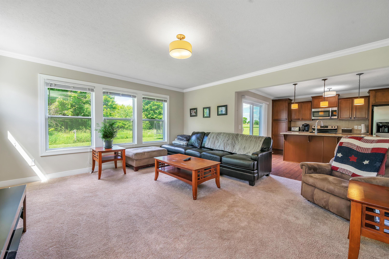 5936 Hemlock Dr - 5936-Hemlock-Dr-WindowStill-Real-Estate- - 7