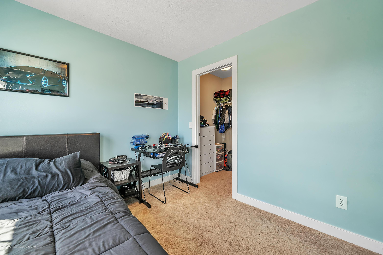 5936 Hemlock Dr - 5936-Hemlock-Dr-WindowStill-Real-Estate- - 29