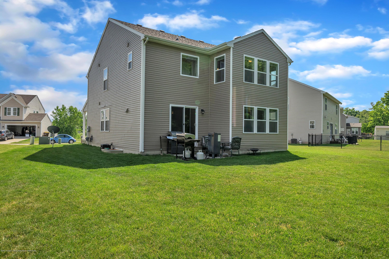 5936 Hemlock Dr - 5936-Hemlock-Dr-WindowStill-Real-Estate- - 37