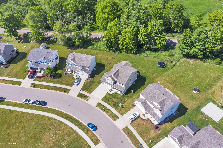 5936 Hemlock Dr - 5936-Hemlock-Dr-WindowStill-Real-Estate- - 40