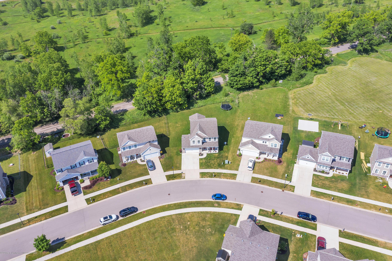 5936 Hemlock Dr - 5936-Hemlock-Dr-WindowStill-Real-Estate- - 41