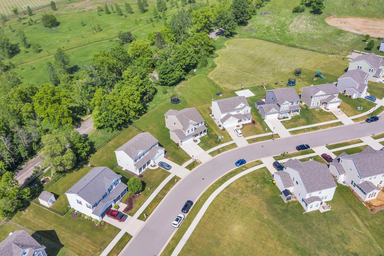 5936 Hemlock Dr - 5936-Hemlock-Dr-WindowStill-Real-Estate- - 42
