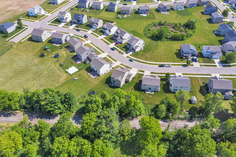 5936 Hemlock Dr - 5936-Hemlock-Dr-WindowStill-Real-Estate- - 45