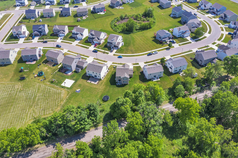 5936 Hemlock Dr - 5936-Hemlock-Dr-WindowStill-Real-Estate- - 46