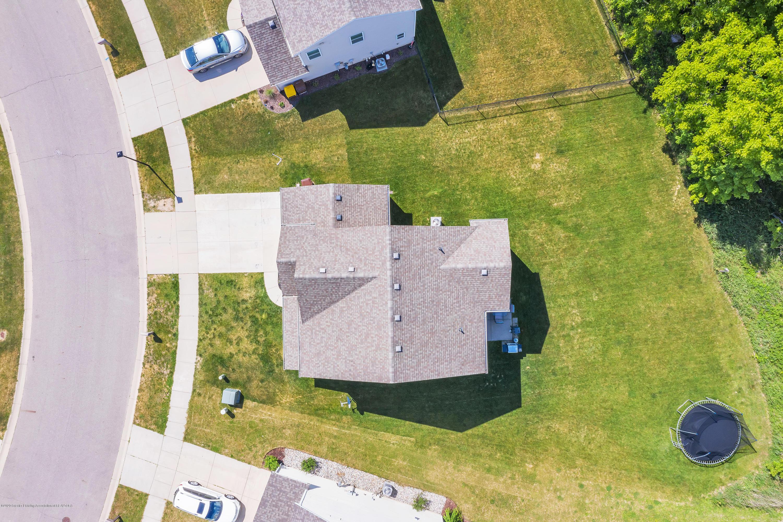 5936 Hemlock Dr - 5936-Hemlock-Dr-WindowStill-Real-Estate- - 50