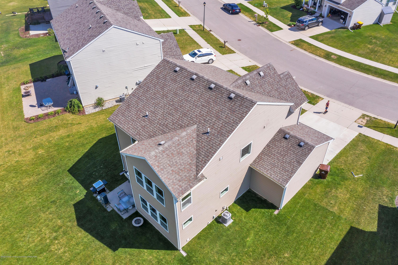 5936 Hemlock Dr - 5936-Hemlock-Dr-WindowStill-Real-Estate- - 51