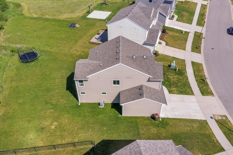 5936 Hemlock Dr - 5936-Hemlock-Dr-WindowStill-Real-Estate- - 58