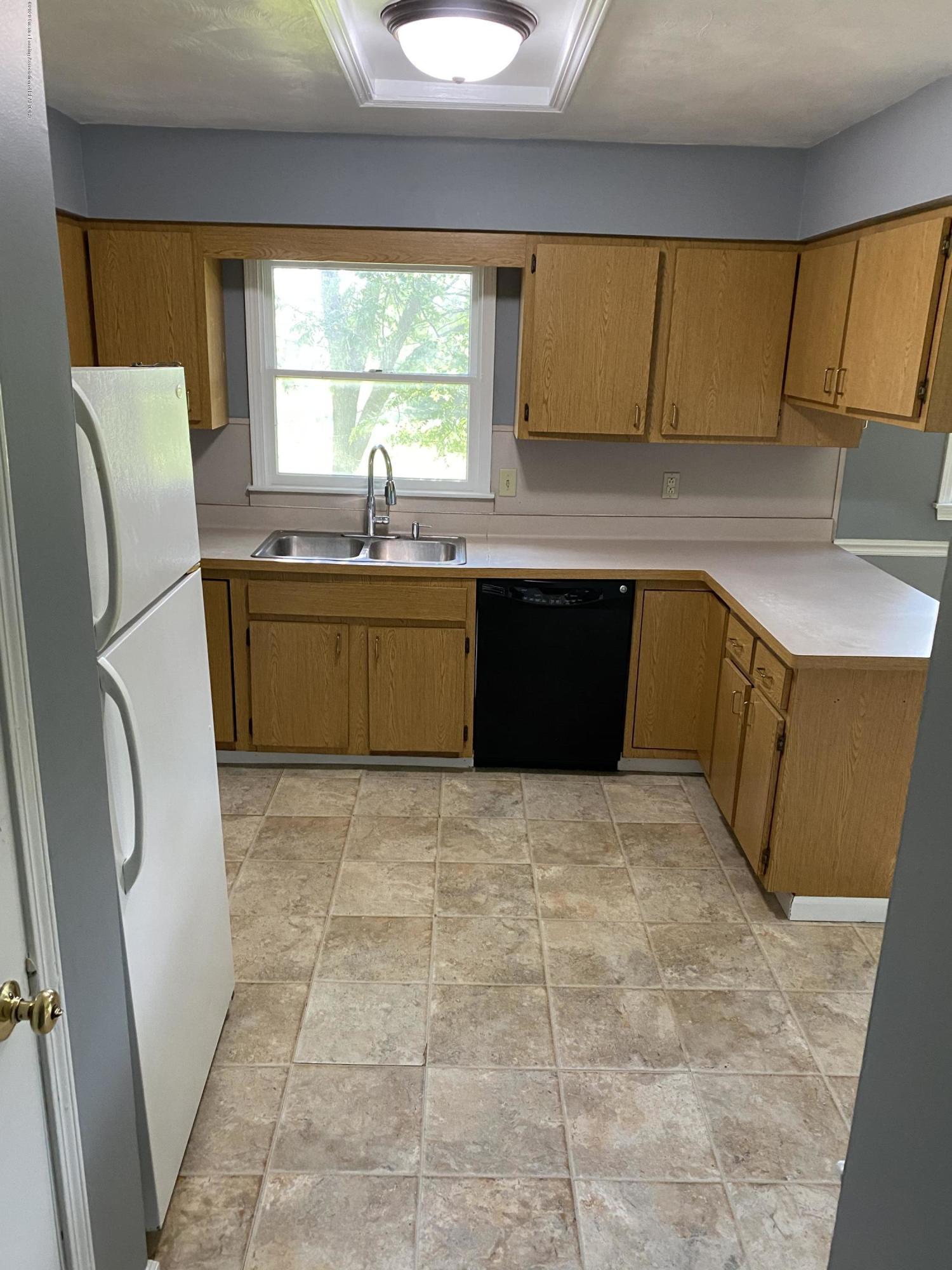 3386 Ionia Rd - 4 Kitchen - 4