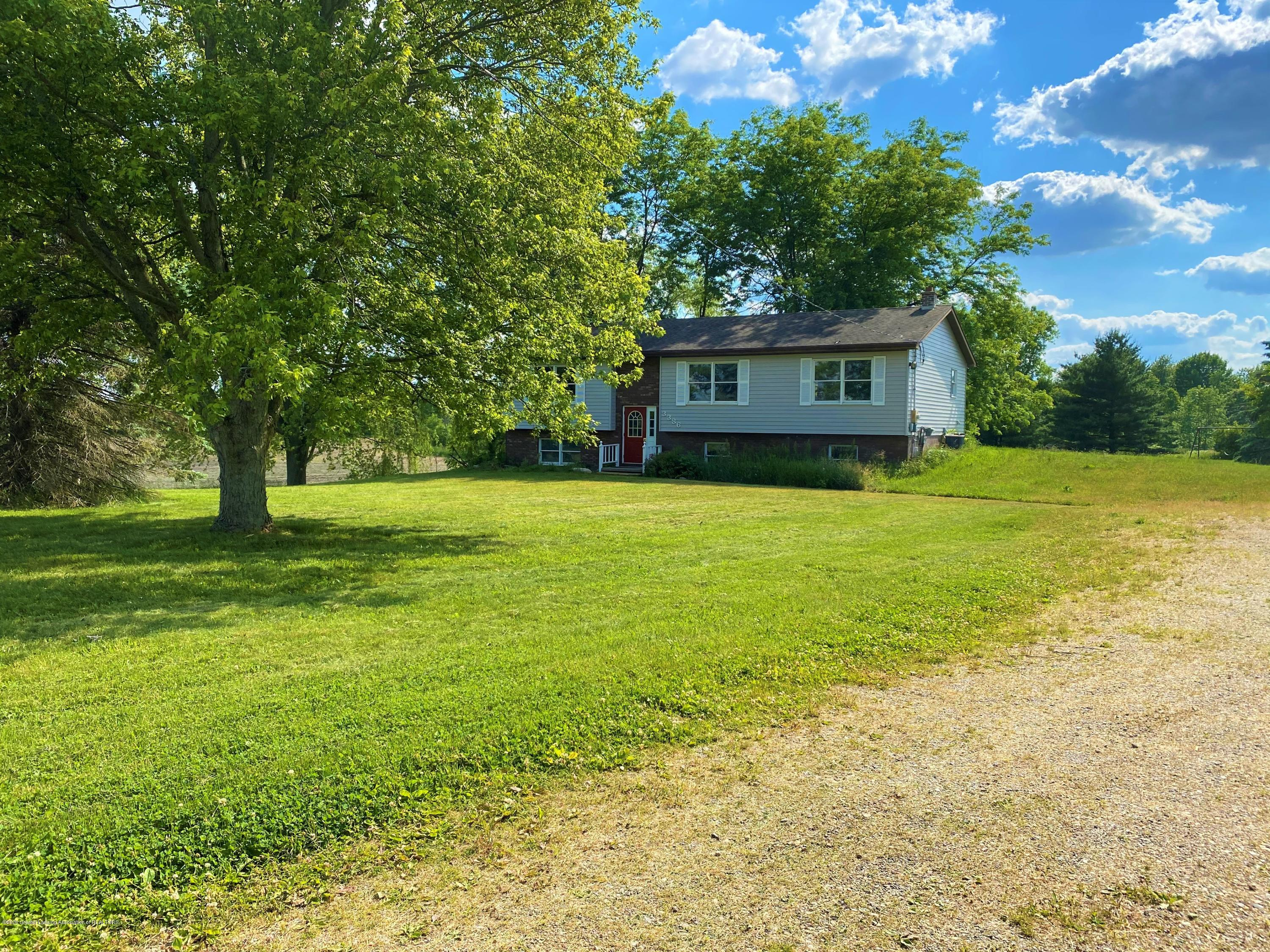 3386 Ionia Rd - 28 - 29