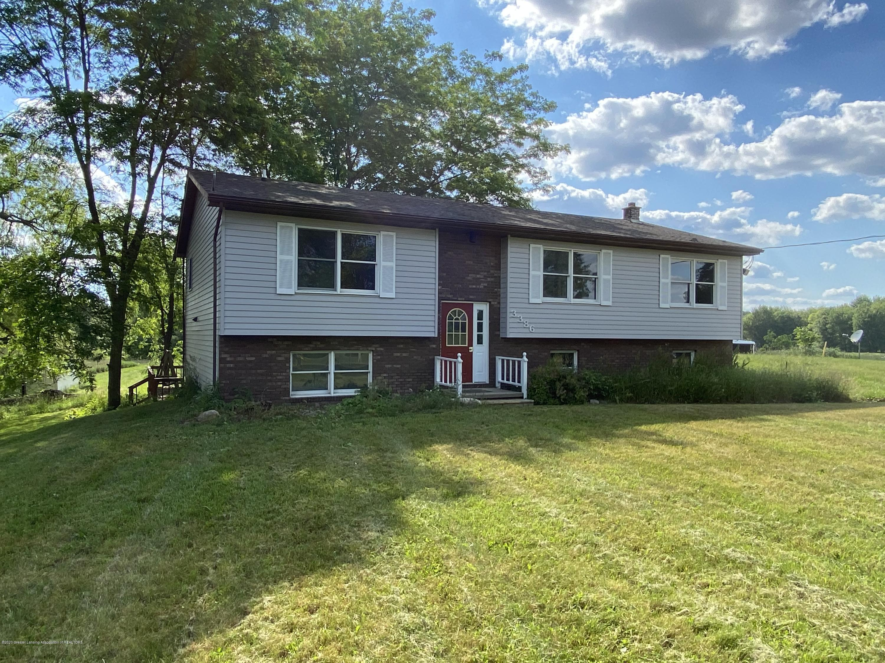 3386 Ionia Rd - 29 - 30