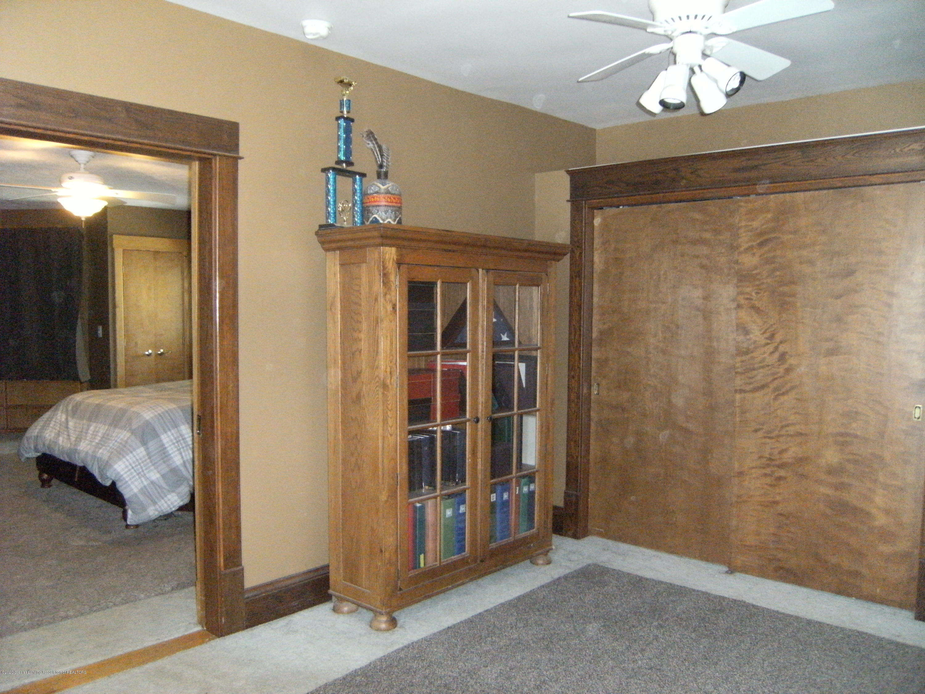 9108 S Krepps Rd - Room leading to mother in law suite - 17