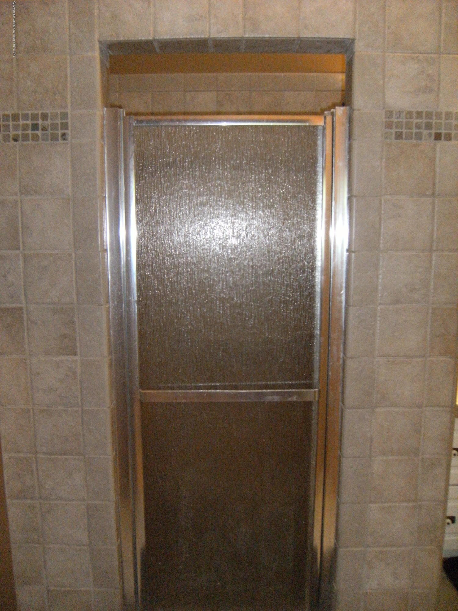9108 S Krepps Rd - Mother in law shower - 21
