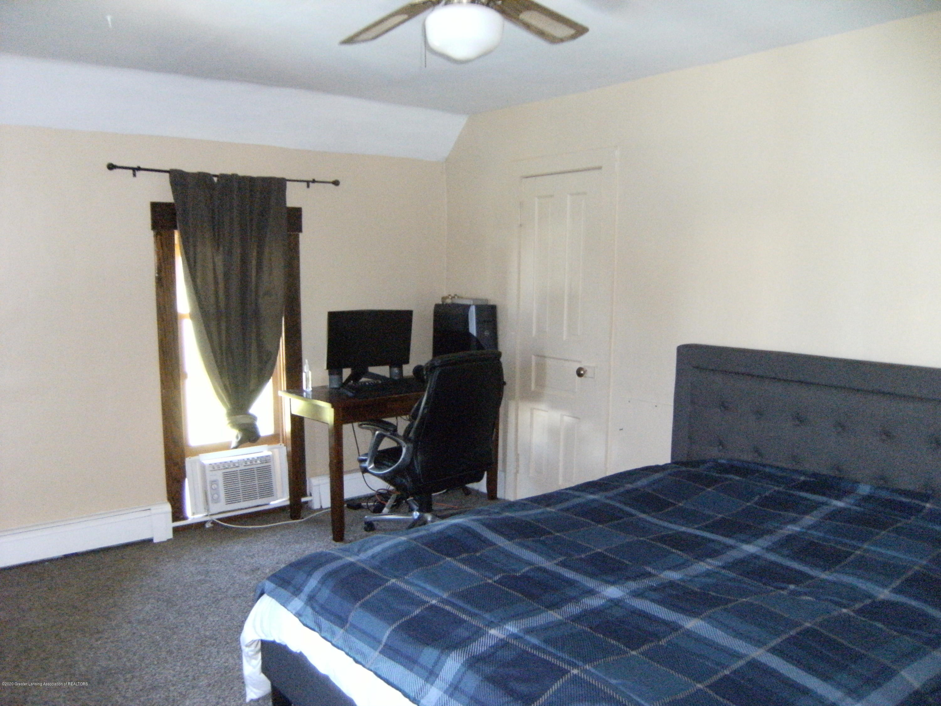 9108 S Krepps Rd - Secondary bedrooms - 24