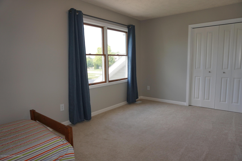 407 Wanilla Ln - Bedroom 3 - 26