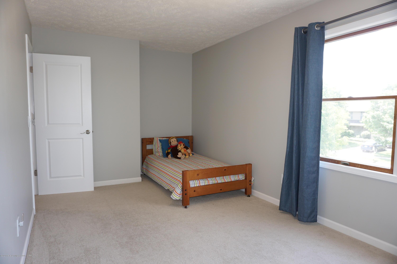 407 Wanilla Ln - Bedroom 3 - 27
