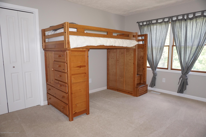 407 Wanilla Ln - Bedroom 2 - 23