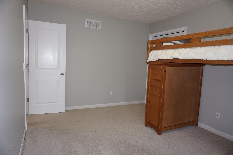 407 Wanilla Ln - Bedroom 2 - 24