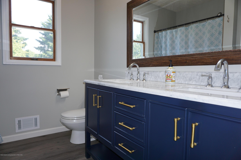 407 Wanilla Ln - Bathroom - 25