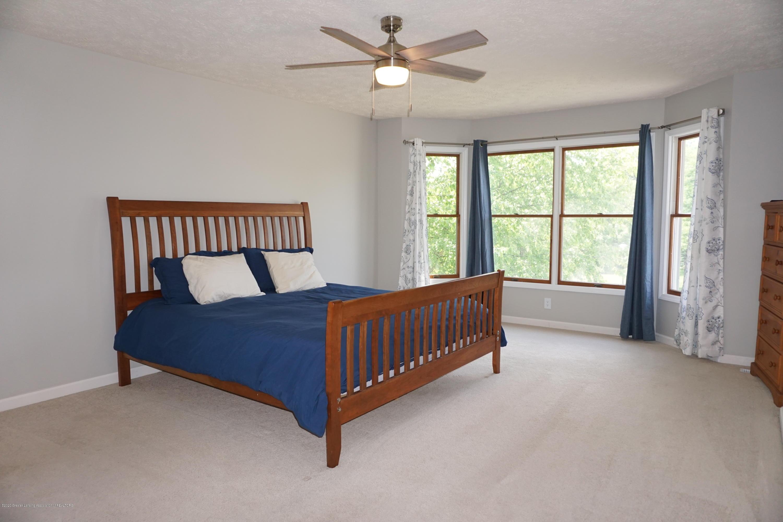 407 Wanilla Ln - Master Bedroom - 17