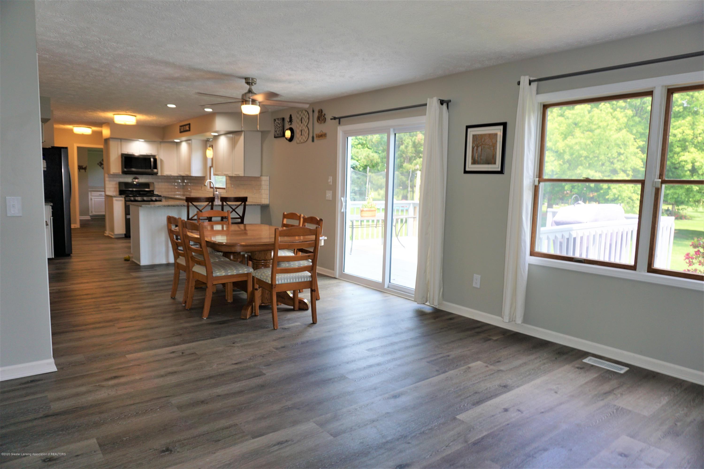 407 Wanilla Ln - Dining Room - 4