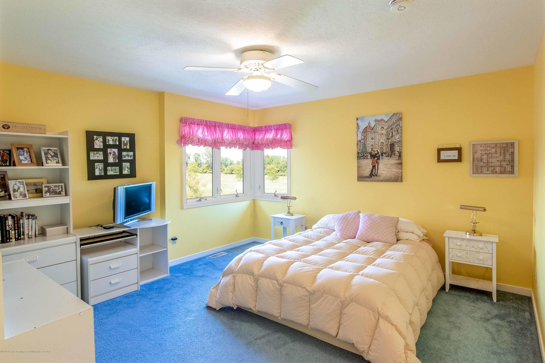 25 Skipper Ln - SECOND FLOOR Bedroom 2 - 32