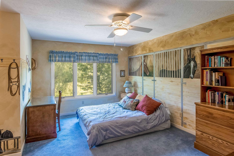 25 Skipper Ln - SECOND FLOOR Bedroom 3 - 35