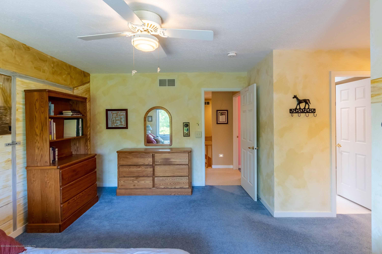 25 Skipper Ln - SECOND FLOOR Bedroom 3 - 36
