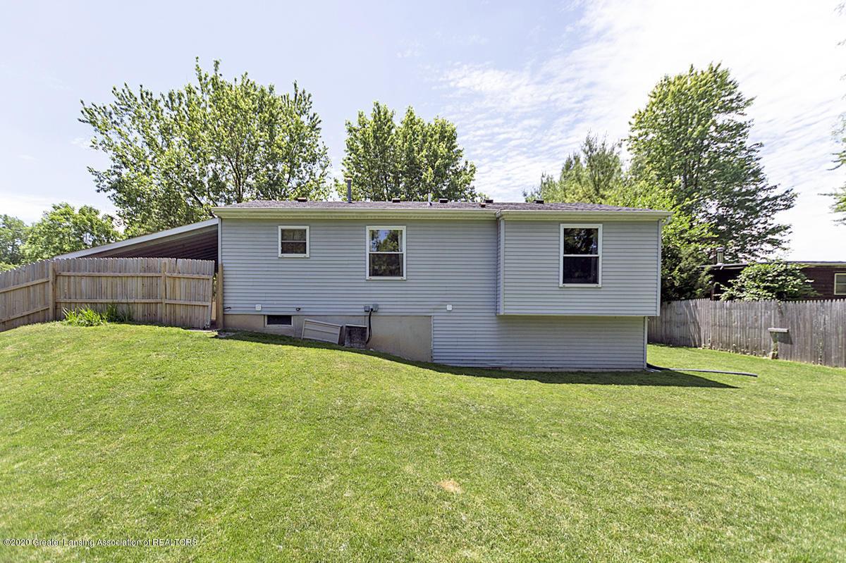 3246 Lake Lansing Rd - 22 - 22